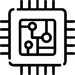 Standard Worldwide frequency bands